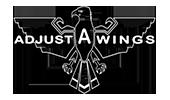 AdJustAWing