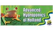AdvancedHydroponics