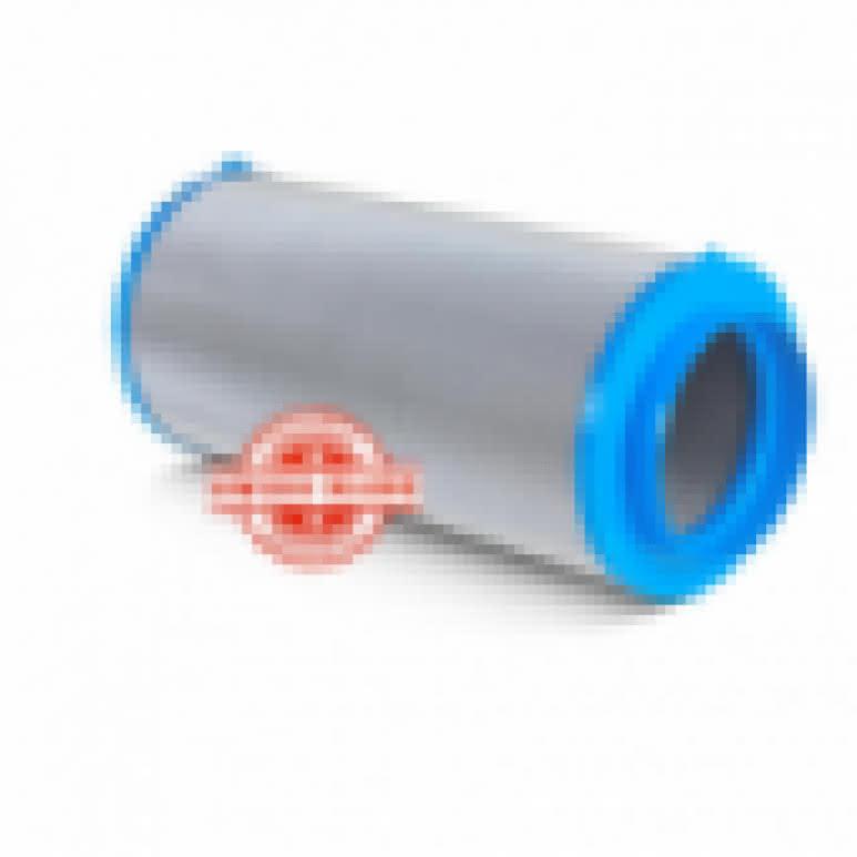 CarbonActive Ersatz Vorfiltervlies 1000L