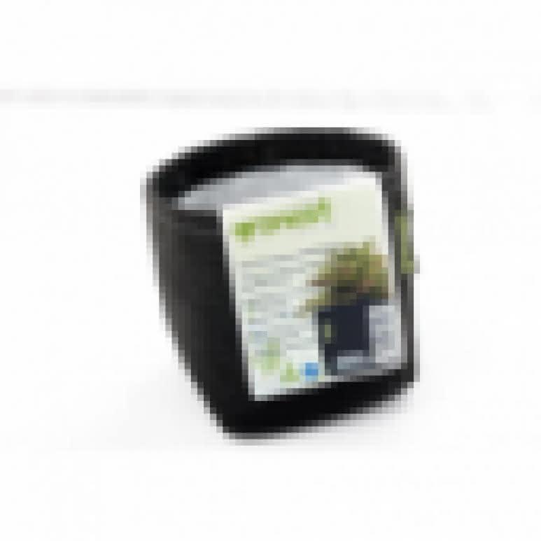 HOMEbox® Ambient Q30 - 30x30x60cm