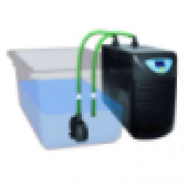 growTOOL growTANK - Wassertank