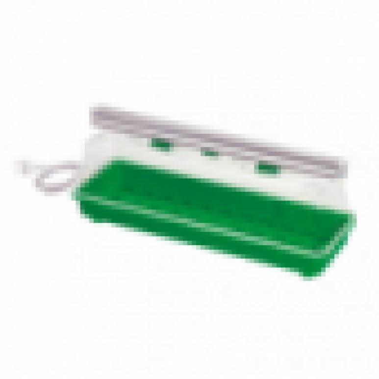 Jiffy Torfquelltopf 36mm - Anzuchtsubstrat