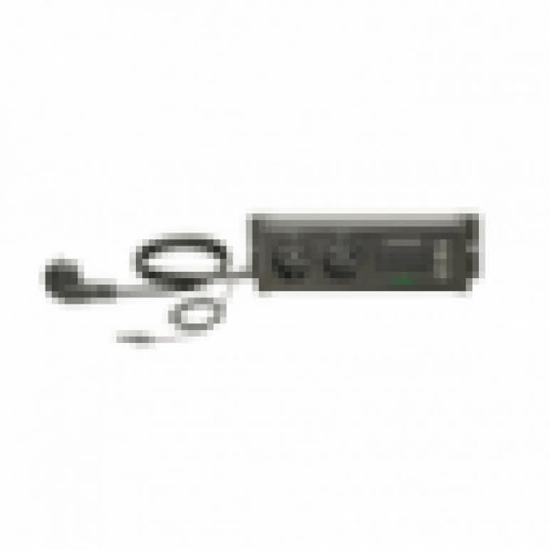 Bio Green Heizmatte 60x120cm