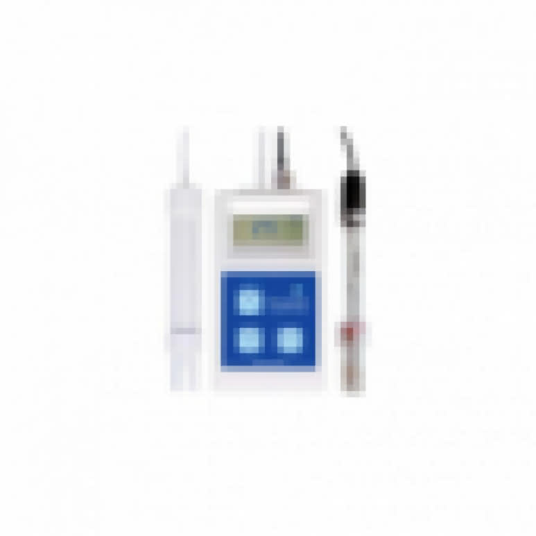 General Hydroponics GHE pH Down Dry 25g Beutel - pH-Regulator