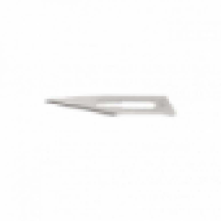 Skalpell-Griff Nr. 3 - Figur 10, 11, 12, 15