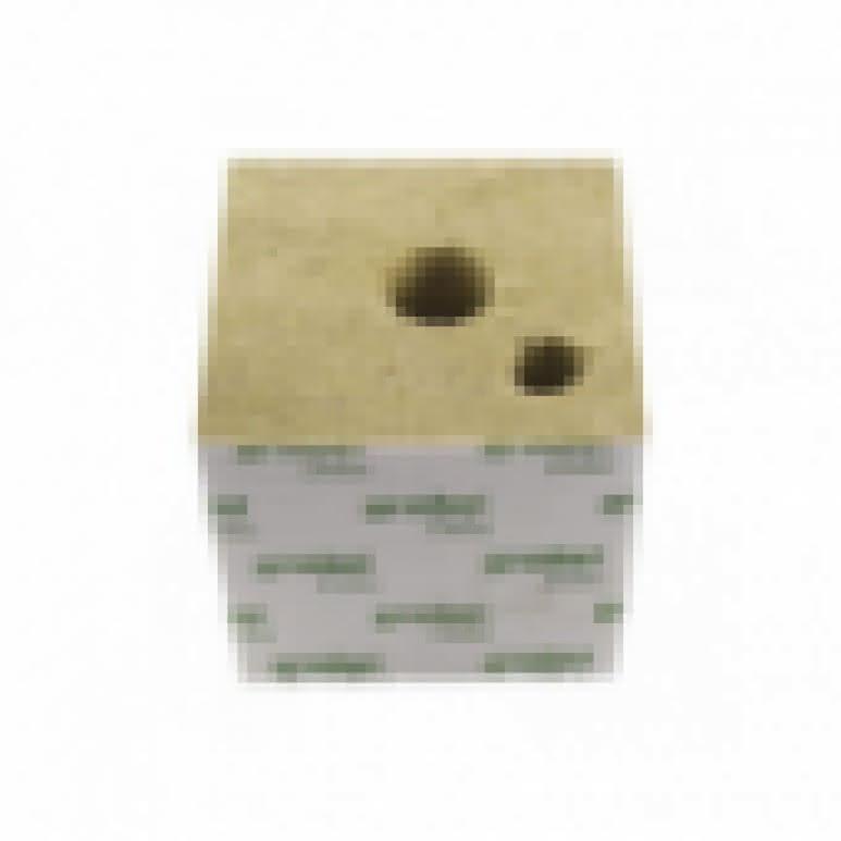 Eazy Plug® Stecktray 36x36mm - 24 Stück
