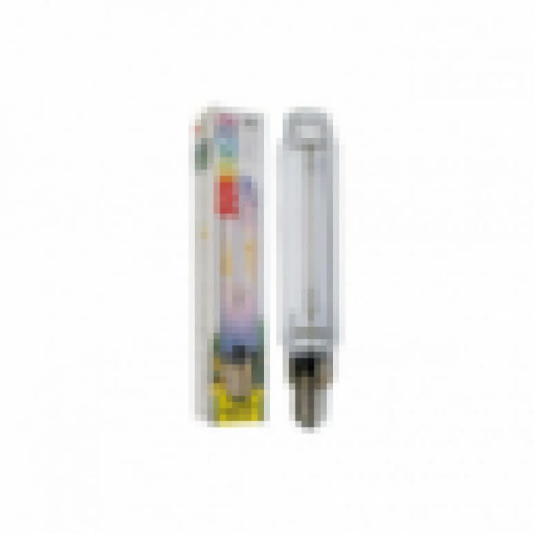 Lumatek NXE 1000 Watt digitales Vorschaltgerät - EVG dimmbar