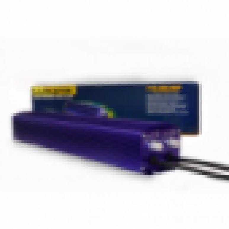 Philips MASTER SON-T Pia Plus 400 Watt - Blüteleuchtmittel