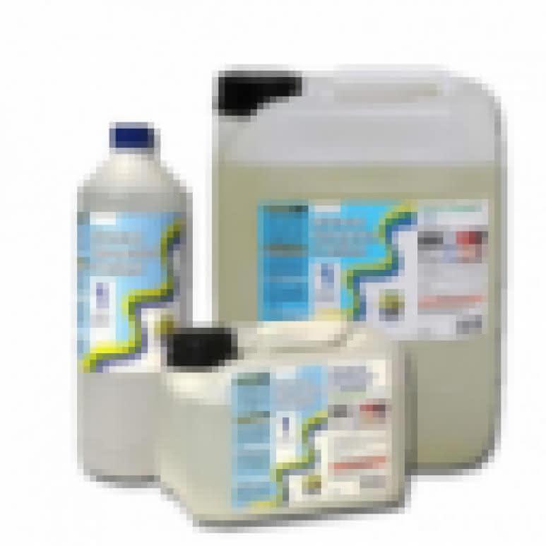 Advanced Hydroponics Micro - Basisdünger