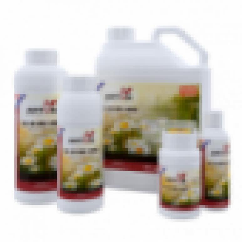 Aptus Topbooster 250ml - Blütenstimulator