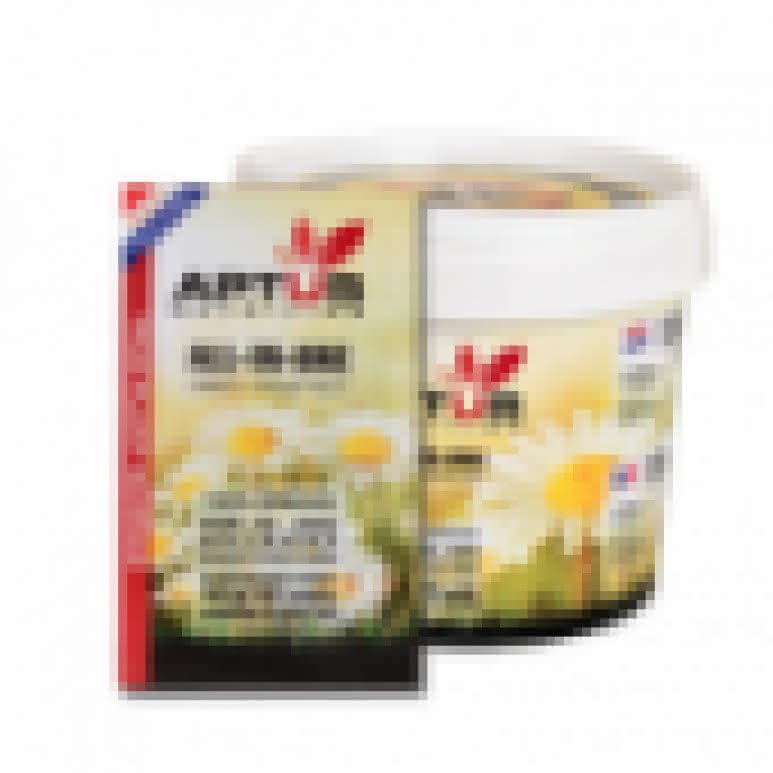 Aptus Startbooster 100ml - Wurzelstimulator