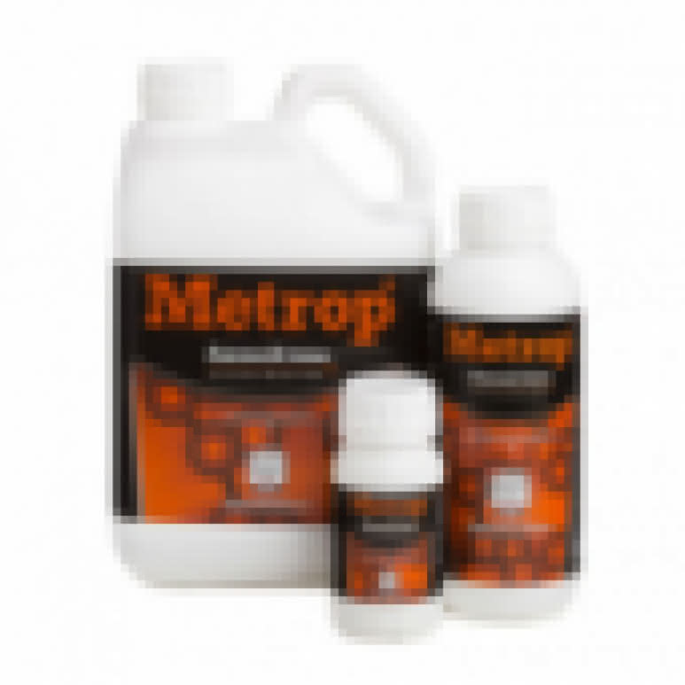 Metrop MR2 Blütedünger 5 Liter