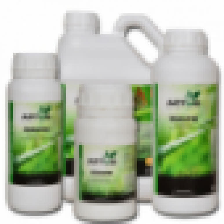 Aptus Phosphor-Boost 150ml - Phosphorbooster