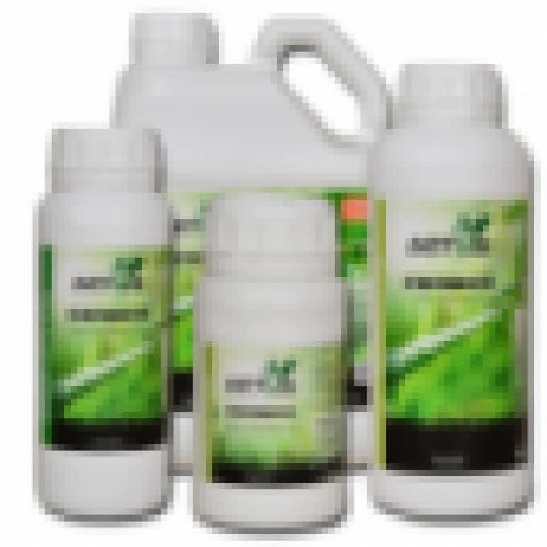 Aptus Regulator 1 Liter - Pflanzenstärkungsmittel