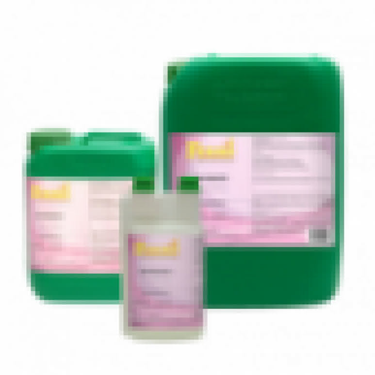 Ferro Enzyme Plus