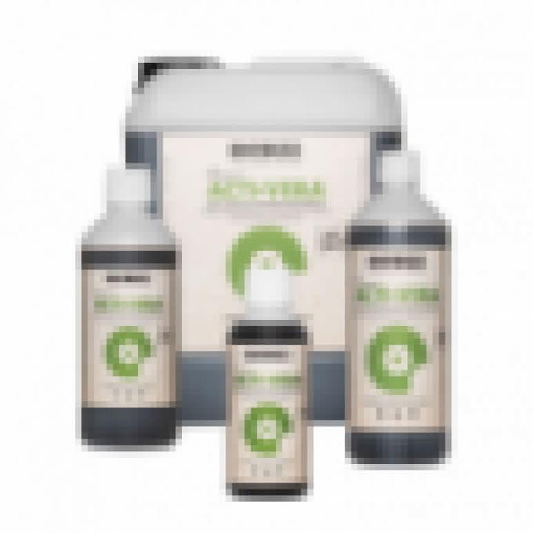 BioBizz® LeafCoat 1 Liter - Pflanzenhilfsmittel