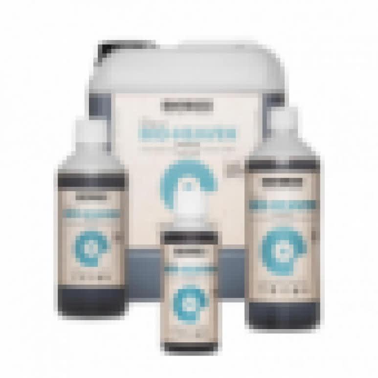 BioBizz® Acti-Vera - Pflanzenstärkungsmittel
