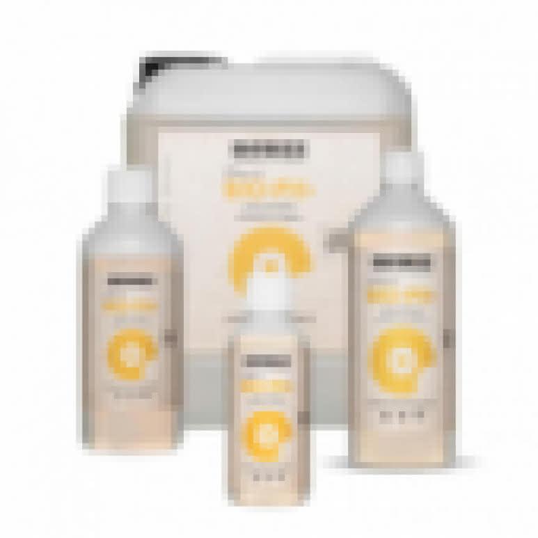 BioBizz® Bio-pH Plus 500ml - Natürliche pH Regulierung auf Huminsäurebasis