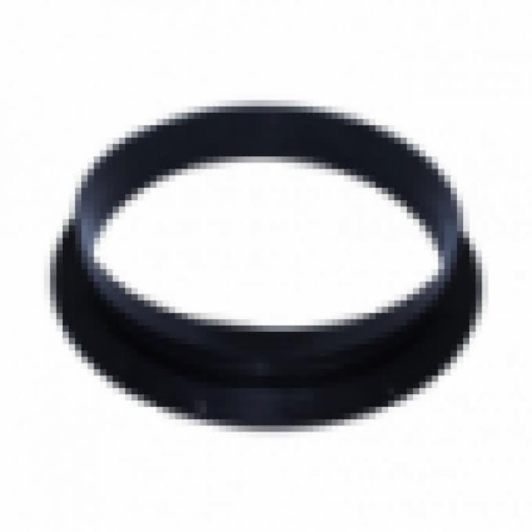 CarbonActive IntakeLine Pollen-Sock M5 ø100mm