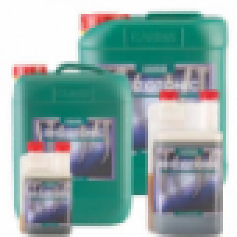 Canna CANNAZYM 10 Liter - Enzyme-Präparat