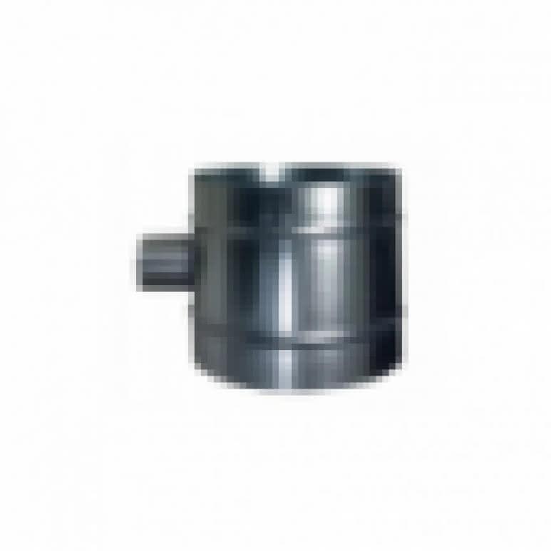 DimLux Expert Series 1000 Watt EL UHF Nanotube - Komplettarmatur