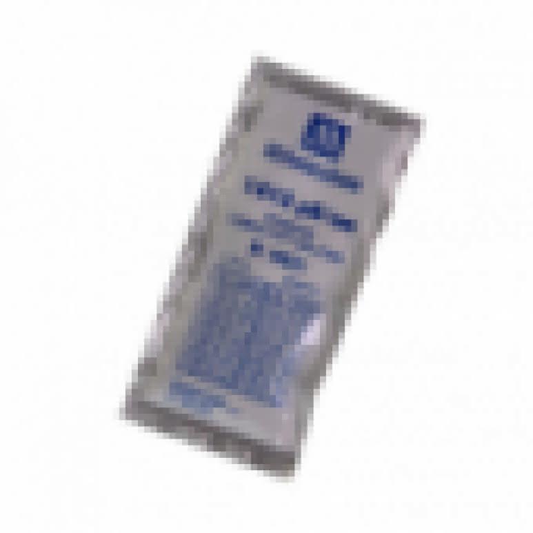 Bluelab EC Pen - EC Messgerät