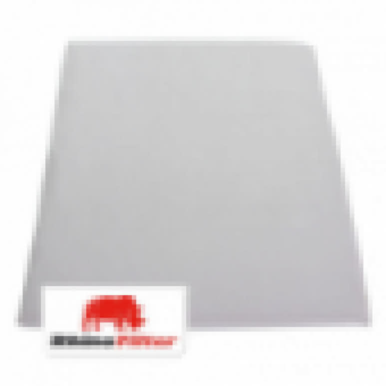 Rhino Pro Aktivkohlefilter 1350m³/h - 250mm