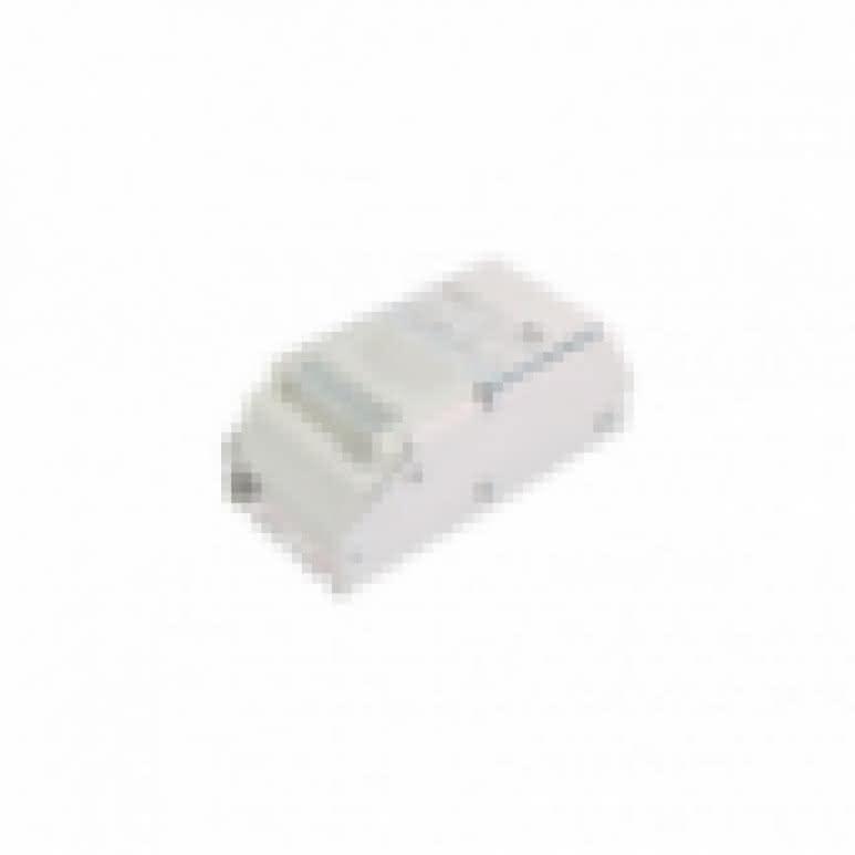 Osram Vialox NAV-T Super 250 Watt - Blüteleuchtmittel