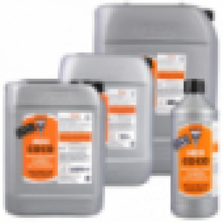 HESI Power-Zyme 1 Liter - Enzympräparat