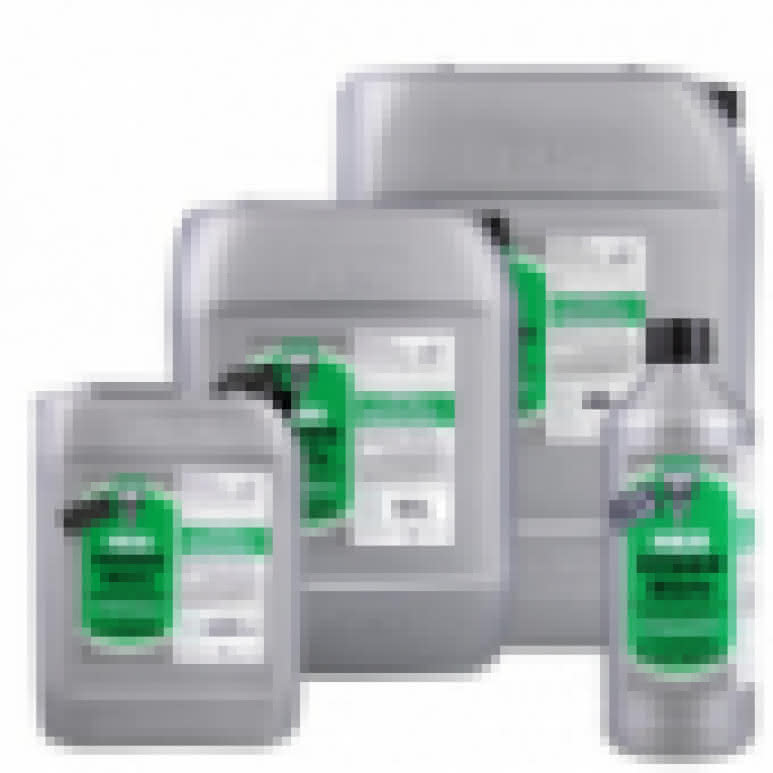 HESI SuperVit 10ml - Pflanzenhilfsmittel