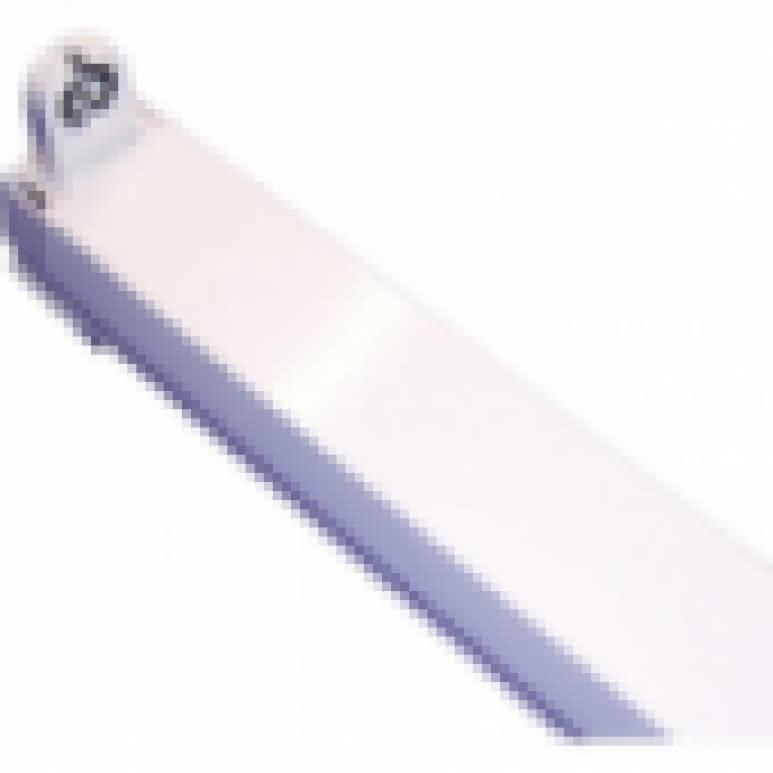 Philips MASTER TL-D Super 80 18W/865 - 60cm lang