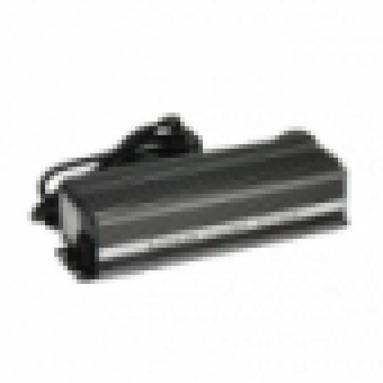 Sylvania SHP-TS 600 Watt - Blüteleuchtmittel
