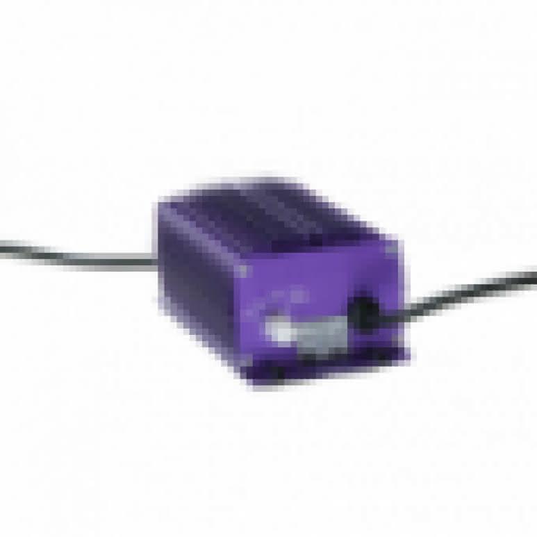 Venture Sunmaster Cool-Deluxe MH 250 Watt - Wachstumsleuchtmittel