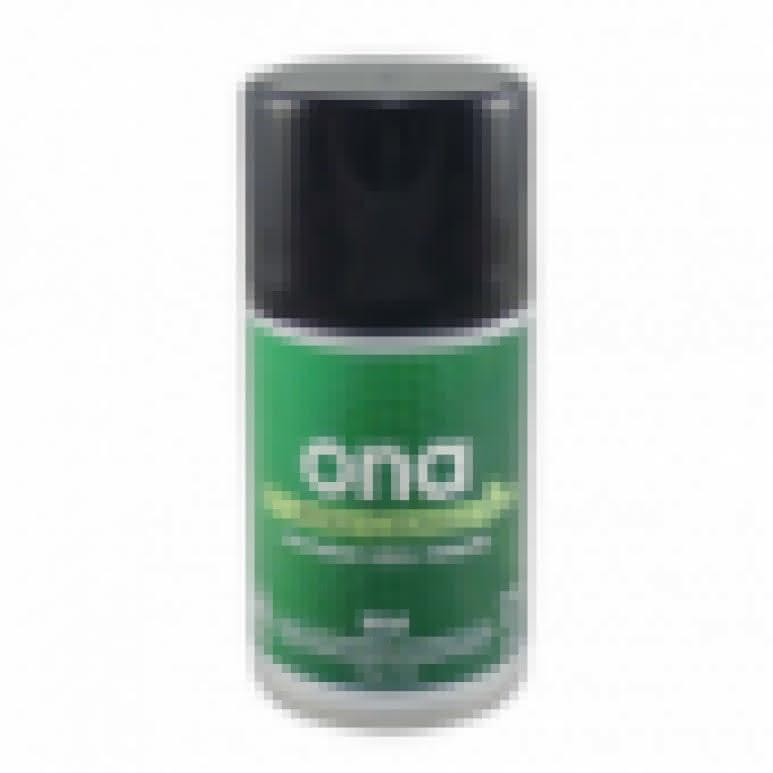 ONA Mist PRO 250ml