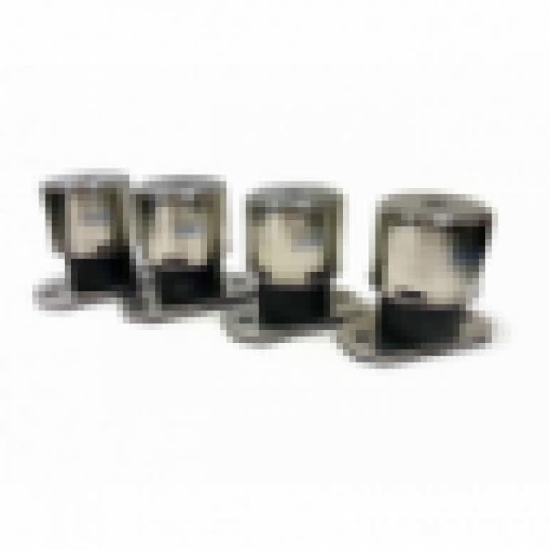 OptiClimate 15000 PRO3 Split EX