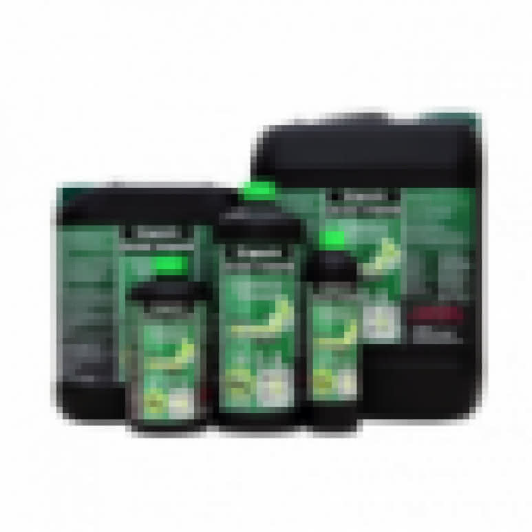 Green Buzz Liquids GBL Big Fruits Standard 10 Liter - Blütenstimulator organisch