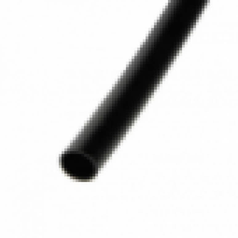 PE Schlauchklemme 25mm
