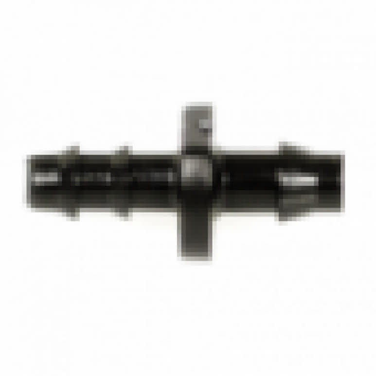 Standard Lochstanze 4mm