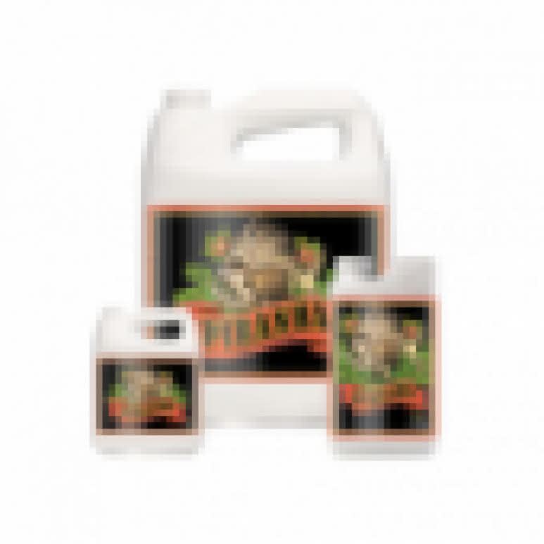 Advanced Nutrients Micro pH perfect 1 Liter - Basisdünger