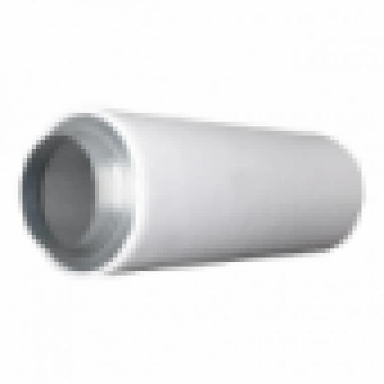 Prima-Klima Rohrventilator 2-Speed 450/950m³/h Ø200mm