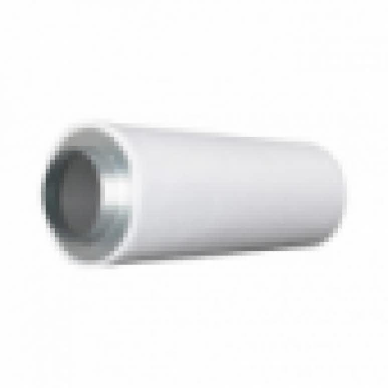 Prima-Klima Rohrventilator temp controlled - 800m³/h - Ø160mm