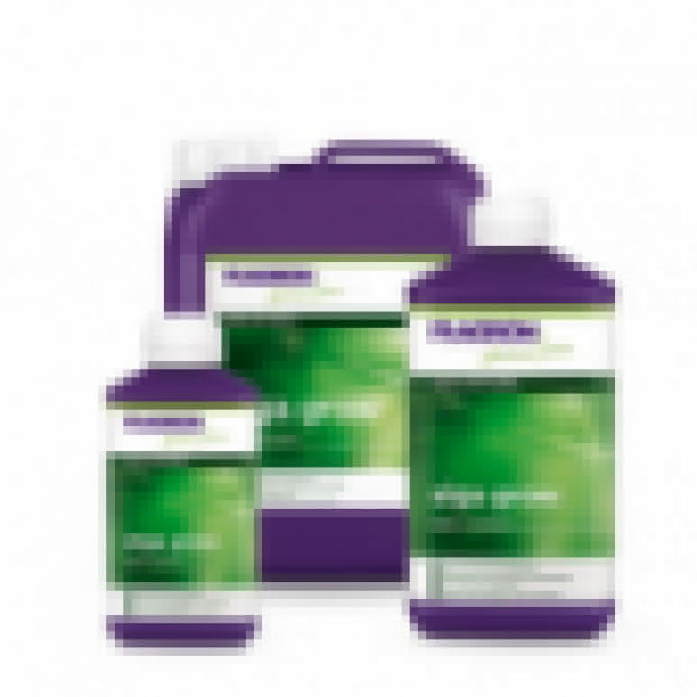 Plagron Pure Enzym 500ml - Enzympräparat