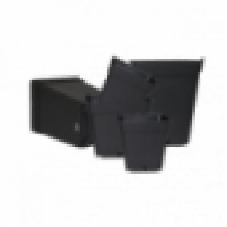 Nutriculture Flexi-Tray 150x150x5cm - Flexible Flutwanne