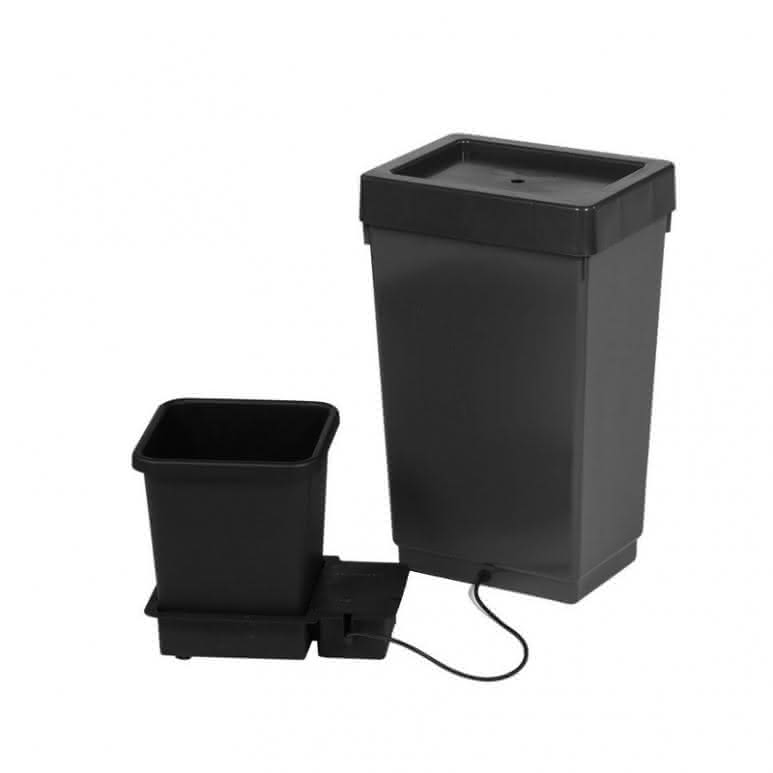 AutoPot 15 Liter 1-Pot-System