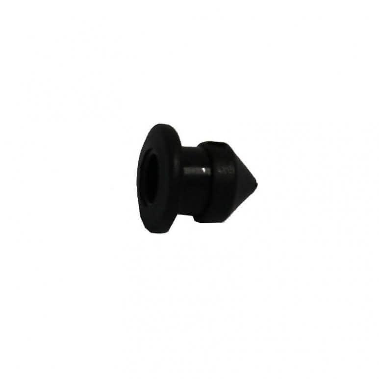 Blindstopfen 4/6mm PE-Leitung