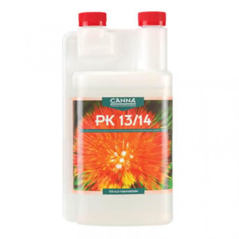 Canna PK 13/14 - 1 Liter - PK-Booster