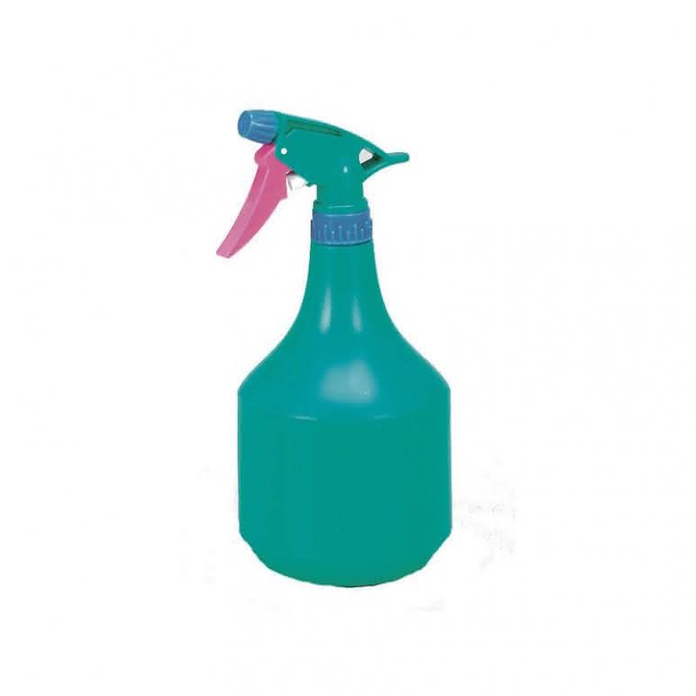 Pumpsprüher 1 Liter