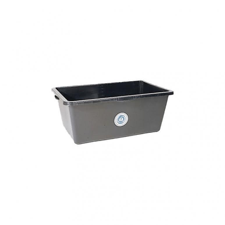 Bewässerungstank 65 Liter