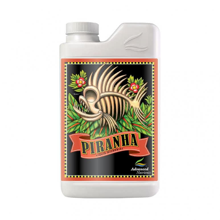 Advanced Nutrients Piranha 1 Liter - Wurzelstimulator