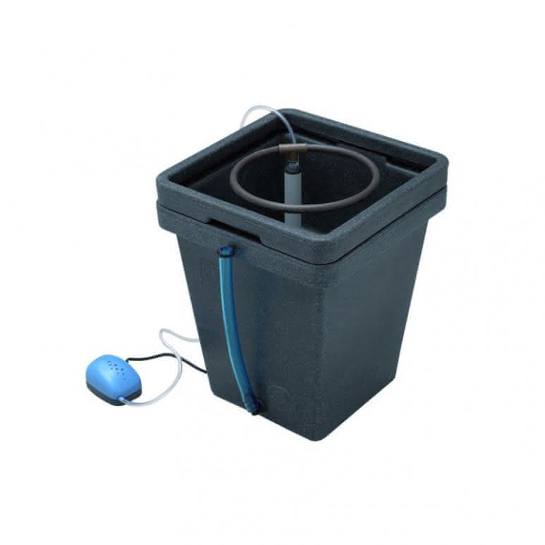 GHE Aquafarm 45 Liter